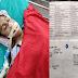हिमाचल: इस लड़की को सांप ने काटा है, इलाज के लिए नही है पैसे, कृपया शेयर और मदद करें
