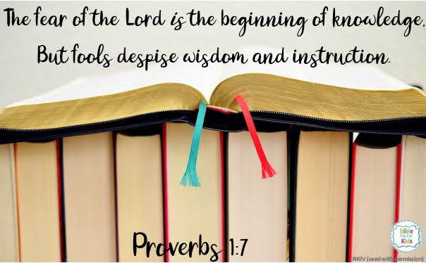 https://www.biblefunforkids.com/2021/09/knowledge.html