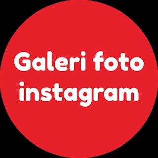 http://instagram.com/udin_badut