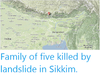 https://sciencythoughts.blogspot.com/2013/09/family-of-five-killed-by-landslide-in.html