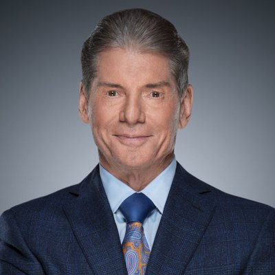 Vince Mcmahon wwe, sr, wrestling, age, wiki, biography