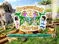 Dreamsdwell Stories 2 Undiscovered Islands Game Free Download