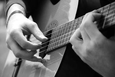 Cách giúp bạn học hợp âm guitar nhanh nhất