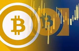 Bitcoin Cash Hit by Drama Bitmain