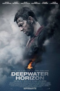Download Film Deepwater Horizon (2016) Sub Indo 720p