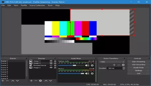 Best Free Screen Recorder Software For Computer 2020