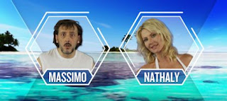 isola dei famosi 2017 nomination