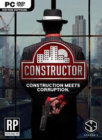 constructor-pc-cover-www.ovagames.com