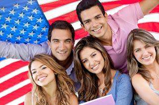 United States Education System
