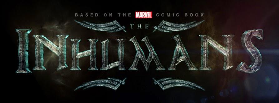 http://www.totalcomicmayhem.com/2014/08/marvel-pressing-ahead-with-inhumans.html