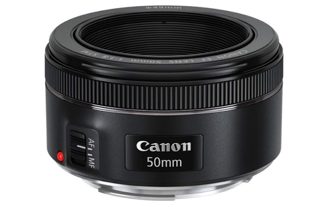 Best Camera Lances for every professional photographer by E-shopping ideas