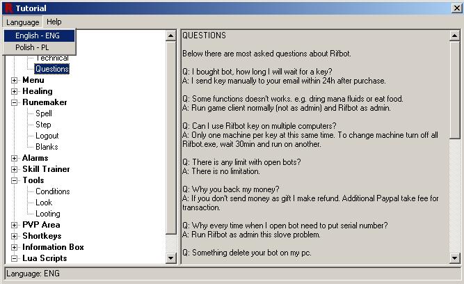 wk opțiuni binare Bots de tranzacționare cu opțiuni binare