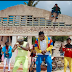 VIDEO: Dully Sykes Ft Harmonize – Nikomeshe Mp4 Download