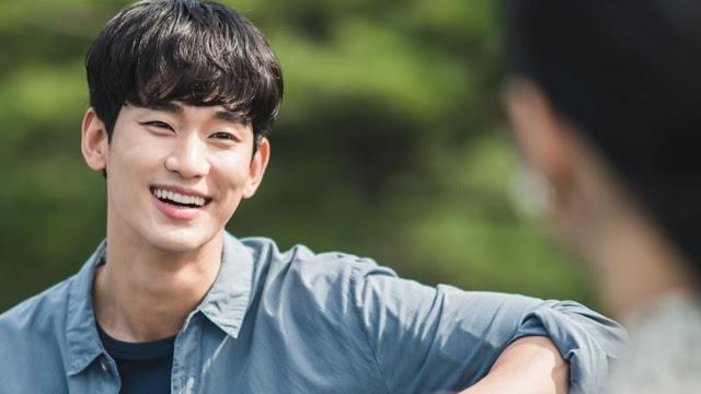 Kim Soohyun estrelará remake coreano de Criminal Justice
