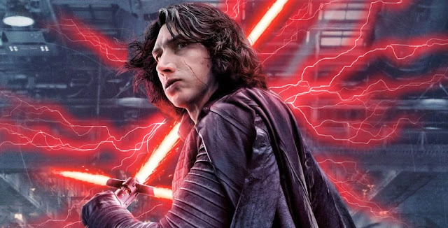 star-wars-9-movie-adam-driver-kylo-ren-son-religious
