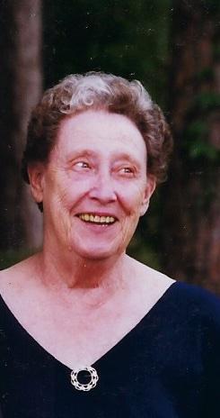 Our Obituaries: CAROL CASWELL MARKIEWICZ, PORT JERVIS, NEW YORK