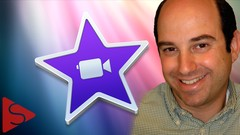 the-complete-imovie-course
