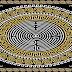 Μαίανδρος: Το σύμβολο της Αρχαίας Ελλάδος και η χειρώνειος λαβή
