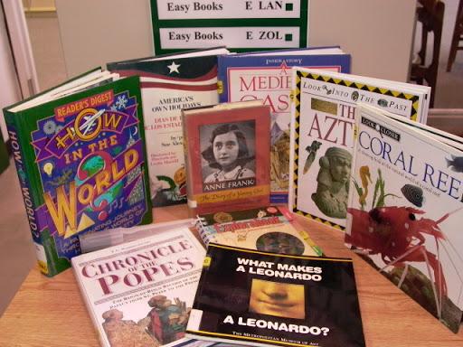 latihan-soal-teks-buku-pengayaan-nonfiksi-jawaban