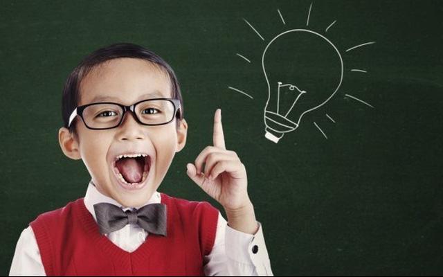 Hành thiền thường xuyên sẽ có trí nhớ và khả năng tập trung đáng kinh ngạc