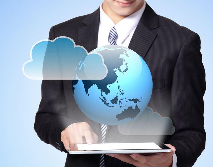 Technology Updates all Aspiring Businesses Should Make