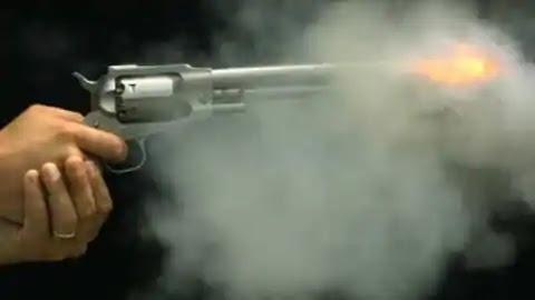 Bihar News: समस्तीपुर में छठ पर्व की धूम के बीच युवक को गोलियों से भूना