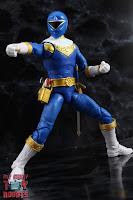 Lightning Collection Zeo Blue Ranger 14