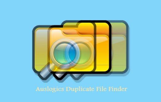 برنامج, مميز, لحذف, الملفات, والصور, والفيديوهات, المكررة, والتخلص, منها, Duplicate ,File ,Finder