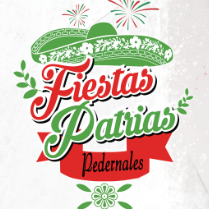fiestas patrias pedernales 2019