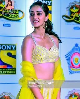 ananya pandey images,ananaya pandey pics
