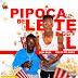 Caixa Baixa Feat. Cais FM- Pipoca de Leite e de Sal (Afro House)