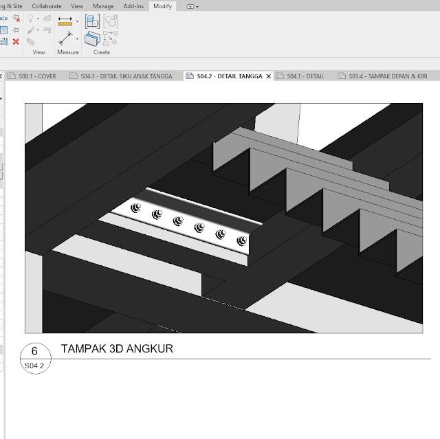06-revit-project-ruko