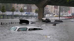 Pengertian banjir merupakan salah satu musibah yang sering terjadi di banyak kota dal Pengertian Banjir, Penyebab Banjir, Akibat dan Cara Mengatasinya