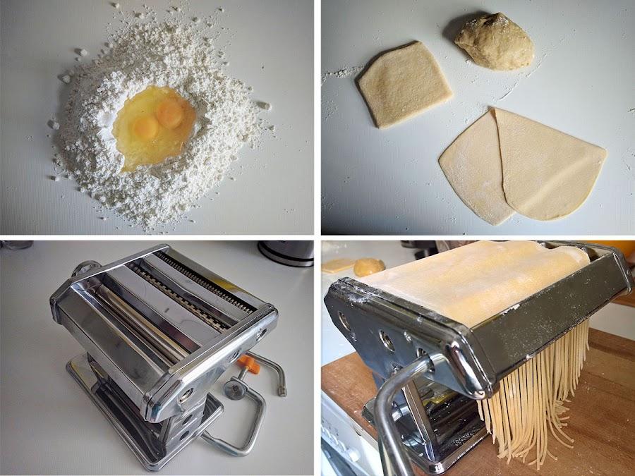 pasta-fresca-elaboracion