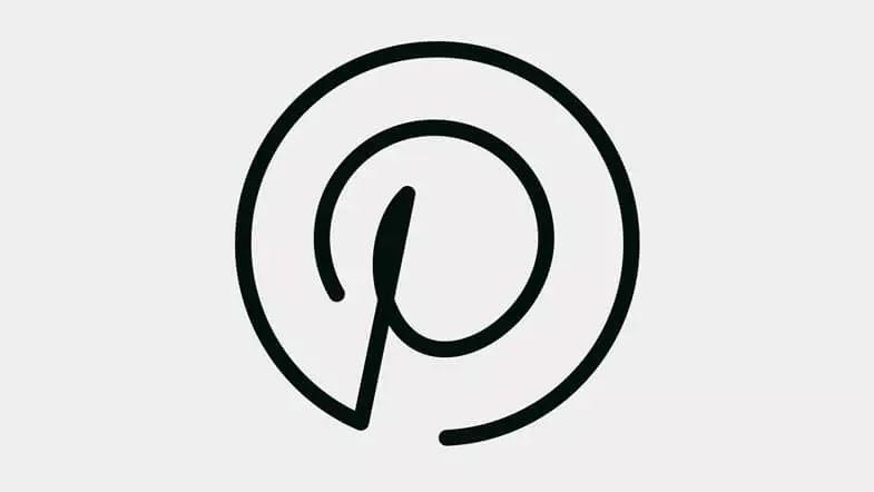 Pinterest Affiliate Nedir? Pinterest Satış Ortaklığı ile Para Kazanma