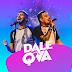 Disfruta la excelencia de Dale Q`Va en un show supremo