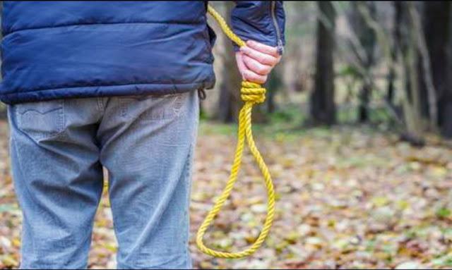 أغلب ضحاياها ذكور: 36 محاولة وحالة انتحار في شهر ماي