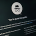 Chrome will soon prevent websites from blocking incognito tabs
