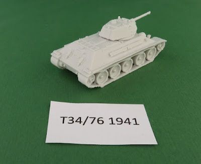 T34 picture 13