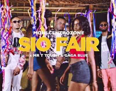 Sio Fair