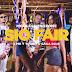 Audio | Moni Centrozone x Mr T Touch & Gaga Blue - Sio Fair