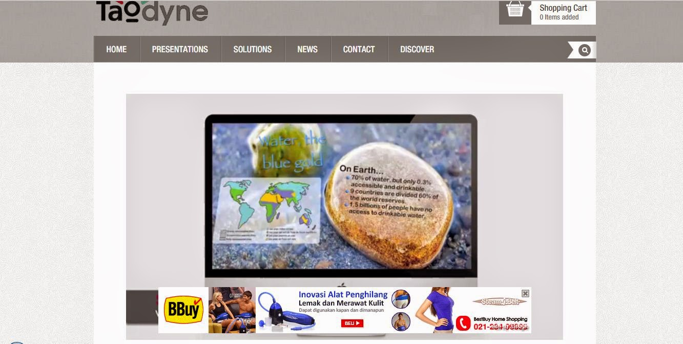 10 Software Presentasi 3d Terbaik 10terbaik Com Software
