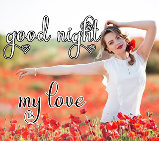 new good night Images45