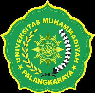 PENERIMAAN CALON MAHASISWA BARU (UM-PALANGKARAYA)  UNIVERSITAS MUHAMMADIYAH PALANGKARAYA