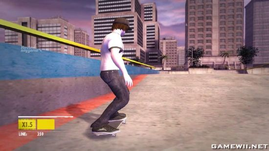 Skate it full game free pc, download, play. Skate it free fu by.
