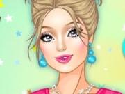Cinderella's Graphic Tees