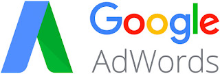 Pendapatan Google Dari AdWords