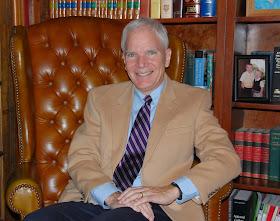 author Mark Thielman