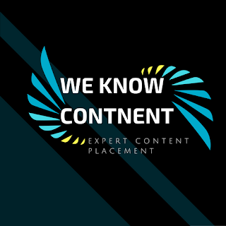We Know Content