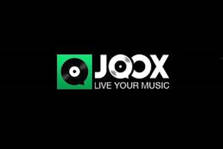 JOOX VIP Member Gratis Selamanya